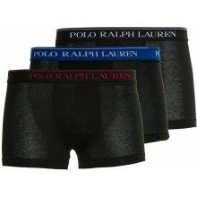 82dba22ea2 Ralph Lauren pánských boxerek (3 kusy)