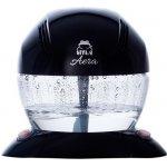 Hyla AERA Osvěžovač vzduchu černá