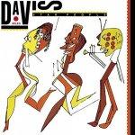 Miles Davis - STAR PEOPLE /REMASTER 2018 CD