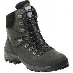 Pracovní obuv ANNAPURNA GORE S90688 obuv kotník gore-tex 70702bb0e6
