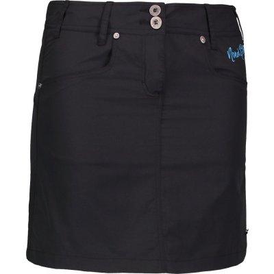Nodblanc dám sukně NBSSL5661 CRN černá