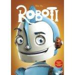 ROBOTI DVD