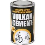 Vulkan Cement 1000 ml