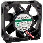 Sunon MB40101V2-A99