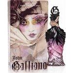 John Galliano Le Parfum No.1 parfémovaná voda dámská 1 ml vzorek