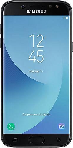 Samsung Galaxy J5 2017 J530F Single SIM na Heureka.cz
