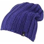 Pánská zimní čepice Adidas ED Men Knit Beanie G92663
