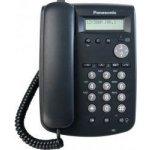 Panasonic KX-HGT100EXB-X