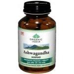 Přípravky na menopauzu ORGANIC INDIA
