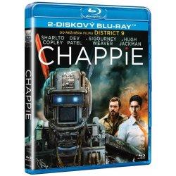 Chappie BD