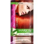 Marion Tónovací šampony 92 tizián 40 ml