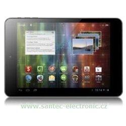 Prestigio MultiPad 4 Quantum 7.85 PMP5785C