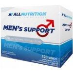 All Nutrition Men´s Support 120 tablet