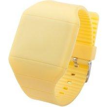Nivert LED Žlutá AP741167-02