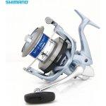 SHIMANO Speedcast 14000 XSB