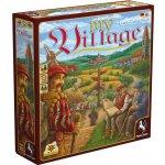 Pegasus Spiele My Village