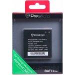 Baterie Prestigio SBPAP3540BA