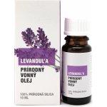 Naturaltrade Levandulový olej 10 ml