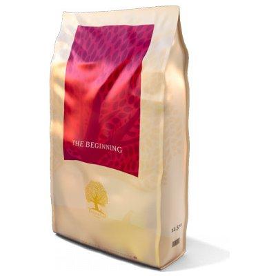 Essential Foods The Beginning 12,5 kg
