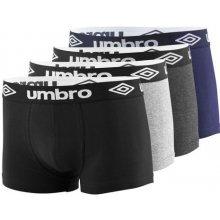 Pánské boxerky UMBRO