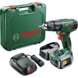 e056fff7fa226 Specifikace Bosch PSB 1800 LI-2 0 603 9A3 321 - Heureka.cz