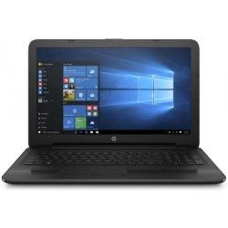 HP 250 W4M72EA