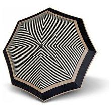 Doppler Dámský plně automatický deštník Magic Carbonsteel Marina 744765MR03