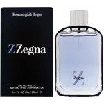 Ermenegildo Zegna Z Zegna EdT 50 ml + sprchový gel 100 ml dárková sada