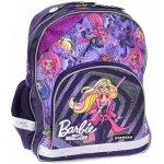 """Starpak batoh 15"""" Barbie tajná agentka 348691"""