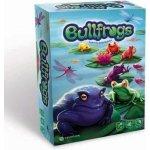 Renegade Game Studios Bullfrogs