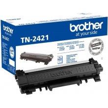 Brother TN-2421 - originální