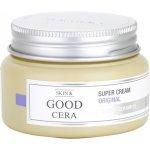 Holika Skin & Good Cera vysoce hydratační krém pro suchou pleť 60 ml