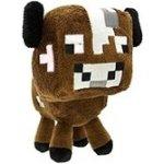 Minecraft Animals Cow 18cm