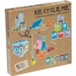 Better Brand Re-cycle-me set