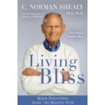 Living Bliss - Shealy C. Norman