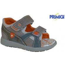 df1c5a1d0232 Dětské sandály Primigi - Heureka.cz