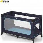 Hauck Dream'n Play Plus Navy/Aqua