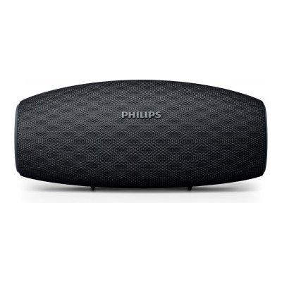 Philips BT6900 EverPlay, Black