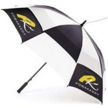 Powakaddy deštník Wind Safe