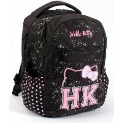 4fe8a0ecc2a Karton P+P batoh SOFT Hello Kitty ICONIC od 1 099 Kč - Heureka.cz