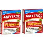 Aimil Pharmaceuticals AmytrolEU 60 cps.