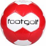 Gala Footgolf