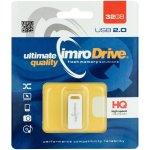 IMRO Axis 32GB 27031