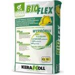 Kerakoll Bioflex 25kg šedé