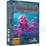 Indie Boards & Cards Aeon's End 2nd Edition: The Outer Dark
