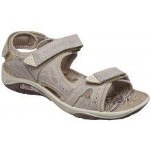 SANTÉ Zdravotní obuv OR 60250 beige 996c85c055