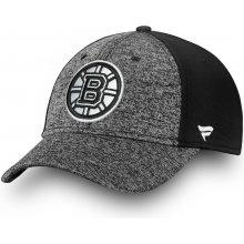 a287e69fcac Fanatics Branded Kšiltovka Boston Bruins Mesh Speed Flex