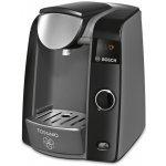 Bosch TAS 4302 Tassimo