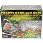 4M Creativity: Dinosauří svět