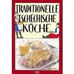 Traditionelle tschechische küche
